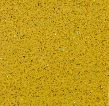 Konglomerat-Starlight-Yellow