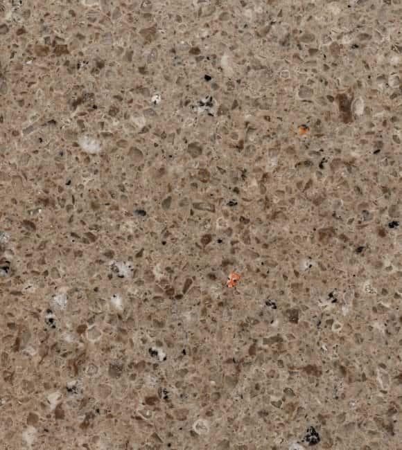 Konglomerat-Victorian-Sands